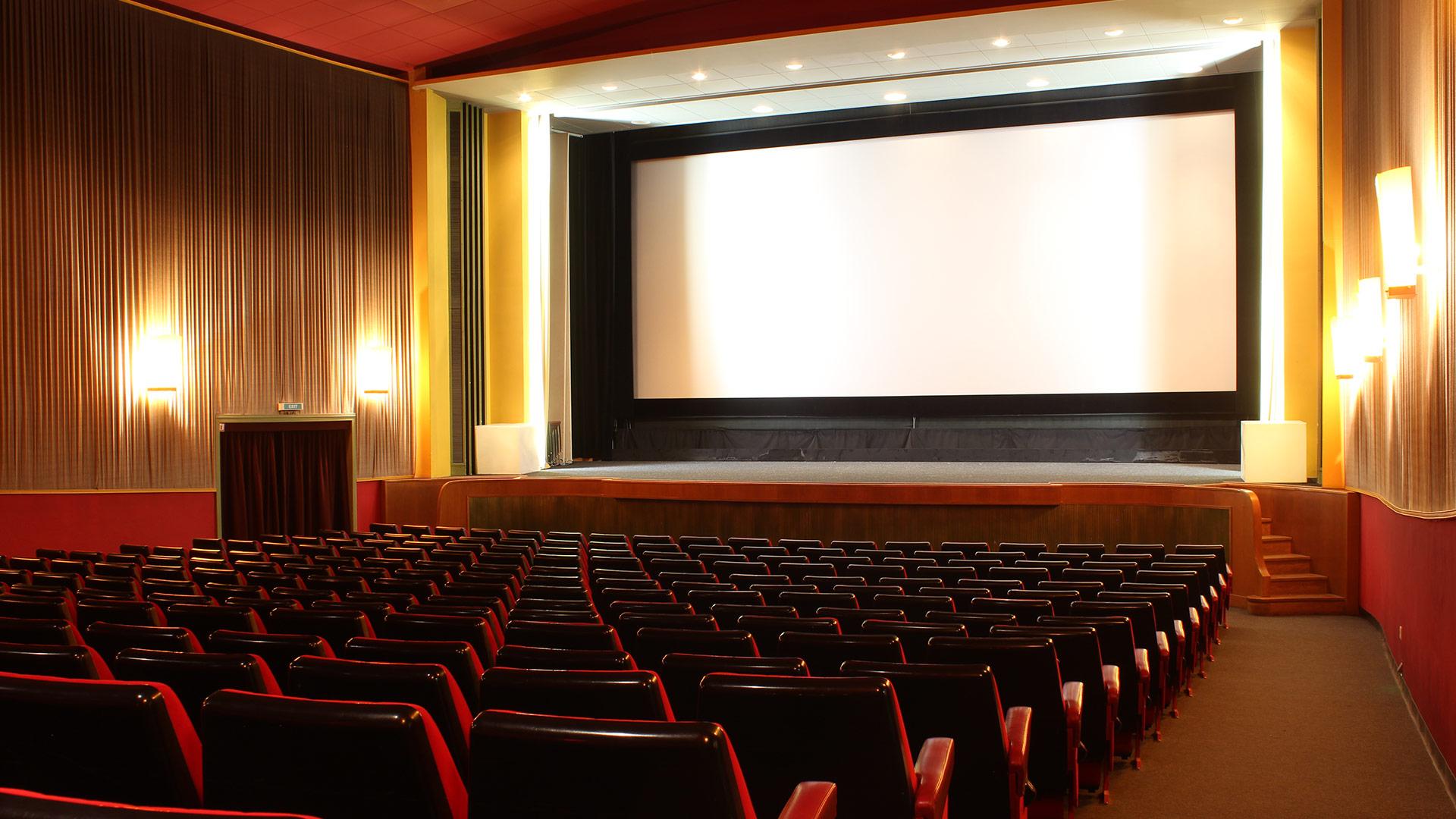 cinema-verbier.jpg